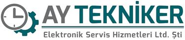 Kasa Bandı, Kasa Altı Banko Arızaları Teknik Servis | Aytekniker